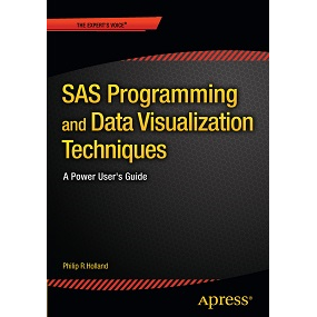 SAS_Programming_and_Data_Visualization_book(285x285)