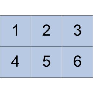 sudoku6_web