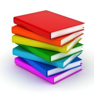 SAS books